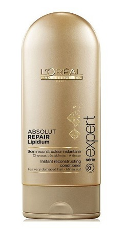 Odżywka L'Oréal Professionnel Série Expert  Absolut Repair Lipidium 150 ml