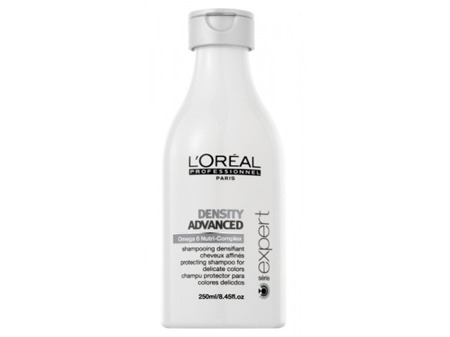 Szampon L'Oréal Professionnel Série Expert  Density Advanced 250 ml