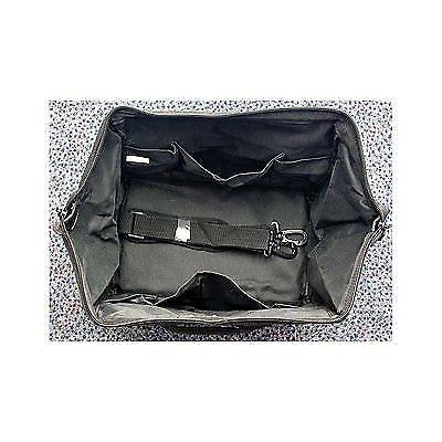50686864b521c Moser Bag - profesjonalna torba na sprzęt i narzędzia fryzjerskie