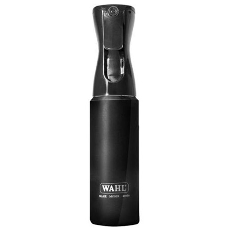 Wahl Spray Bottle Rozpylacz 300 ml